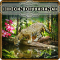 Hidden Difference - Endangered Wildlife