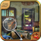 Empty House - Hidden Object Game