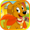 Pet Escape 1: Vocabulary & Dolch Sight Words Reading & Spelling Game