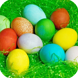 Easter Wallpapers HD