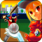 Baseball RPG Home Run Derby Pro