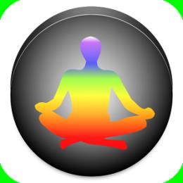 Meditation Podcasts Pro