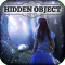 Hidden Object - Enchanted Shadows