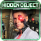 Hidden Object - Tomorrowland: The Land of Machines