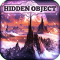 Hidden Object - Nether Worlds