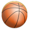 Basketball Podcasts Pro