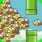 Smash Flappy Birds