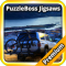 Adventure Jigsaw Puzzles
