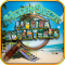 Hidden Objects - Florida Premium Edition