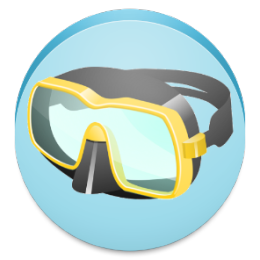 Scuba Diving Blogs Pro