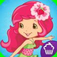 Product Image. Title: Strawberry Shortcake Summer Fun