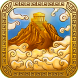 Product Image. Title: Mount Olympus