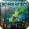 Hidden Object - Beautiful Places