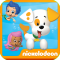 Bubble Puppy: Play & Learn