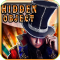 Hidden Object - Kaleidoscope Circus