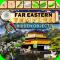Far Eastern Temples Hidden Object