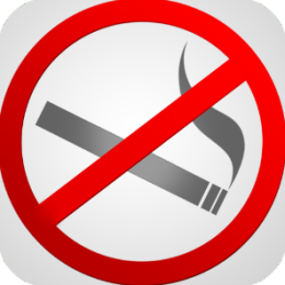 Quit Smoking Easy
