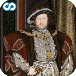 Name That European Monarch (Kings and Queens Quiz)