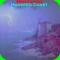 Relaxation - Haunted Coast
