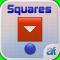 Squares Puzzle