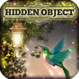 Product Image. Title: Hidden Object - Mother Nature