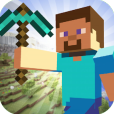 Product Image. Title: Minecraft Open World 3D Edition