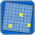 Product Image. Title: Sudoku Brain Game For All Ages