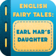 Product Image. Title: English Fairy Tales: Earl Mars Daughter