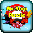 Product Image. Title: Go Stop Puzzle