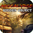 Product Image. Title: Hidden Object - Apocalypse