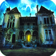 Product Image. Title: The Mystery of Haunted Hollow