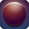 Product Image. Title: Ball Adventure 3D