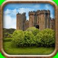 Product Image. Title: Blackthorn Castle