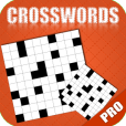 Product Image. Title: Crosswords Ultimate Edition Pro