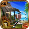 Product Image. Title: Beach Resort - Hidden Object Game
