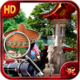 Product Image. Title: City Zoo - Hidden Object Game