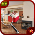 Product Image. Title: Big Home - Hidden Object Game