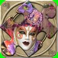 Product Image. Title: FlipPix Jigsaw - Carnival