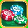 Product Image. Title: Texas Holdem Poker King