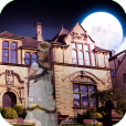 Product Image. Title: Hidden Object - Mystery Mansion