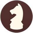Product Image. Title: Chess Learn 2: Endgame Study