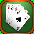 Product Image. Title: Bridge Card Game