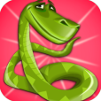 Product Image. Title: Snake Classic Game
