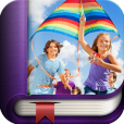 Product Image. Title: I Can Read! Everyday Short Stories for Kids