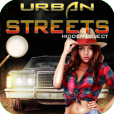Product Image. Title: Hidden Object - Urban Streets