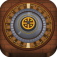 Product Image. Title: Big Roulette A Medieval Experience