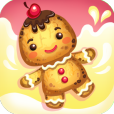 Product Image. Title: Save Cookie