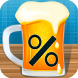Product Image. Title: Blood Alcohol Calculator