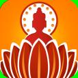 Product Image. Title: Buddhism Trivia