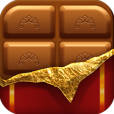 Product Image. Title: Chocolate Maker Shop